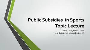 interesting topics for powerpoint presentation simple presentation topics