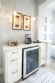 Coffee House Decor Adorable Stylish At Home Stations And ...