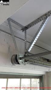full size of door design outstanding garage door springs panels where to torsion changing