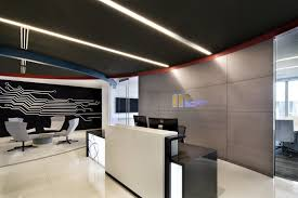 modern office ceiling. interior modern office cabin design inspiring ceiling decorating ideas trends of a