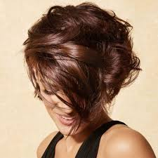 Short Pixie Hairstyles Trend Hair Colors