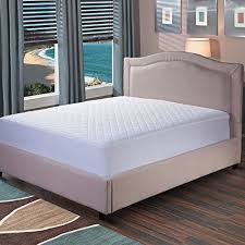 Mattress Cover Bedbug Mattress Covers Products Twin Mattress Pad  Manufacturers Queen Mattress Cover Suppliers and Exporters Directory
