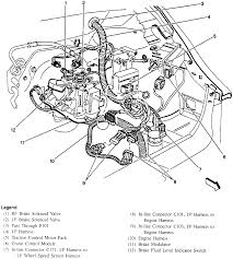 Olds silhouette engine diagram 03 s500 fuse box zoeller 2011 08 08 015942 silhouette