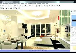 Best Best Interior Design Programs For Mac Free Image Collection Adorable Home Interior Design Programs