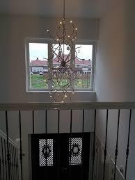Vide Lamp 24 Lichts Met Kristal Vide Lampen Collectie Dé