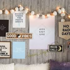 dorm decorations ideas