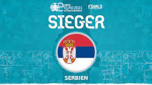 Serbien gewinnt die eEURO 2021: Alle Infos | UEFA EURO 2020