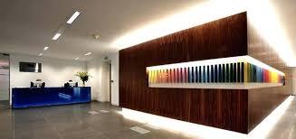 modern office interior design ideas small office. Office Interior Ideas Executive Design Cool Designs Best Designers Modern . Small