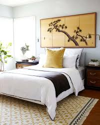 great feng shui bedroom tips. Japanese Bedroom With Bamboo Wall Art And Pastel Walls : Great Feng Shui Tips U