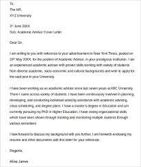 Dean Cover Letters The     Best Cover Letter Builder Ideas On Pinterest   Resume