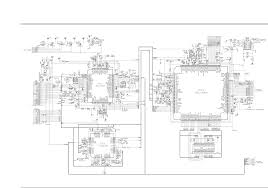 dvd player circuit diagram the wiring diagram page 38 of samsung portable dvd player dvd l200w user guide circuit diagram