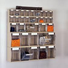 wall cabinet design ideas hanging wall shelf unit haning wall storage units idea design ideas unit