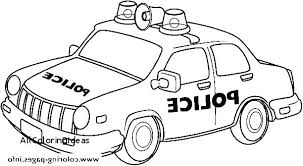 cars coloring pages printable. Interesting Cars Free Printable Cars Coloring Pages To Print Car Page Race Colouring Pixar C Inside Cars Coloring Pages Printable
