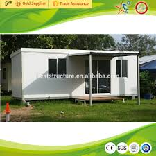 Mobile Log Cabin Log Cabin Kits Log Cabin Kits Suppliers And Manufacturers At