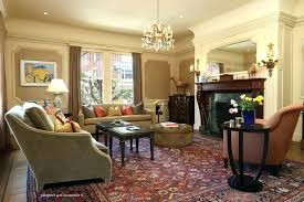 oriental interior design inspiration oriental rug modern living room chinese style interior design asian