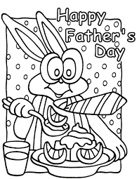 fathers day coloring pages crayola