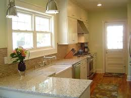 white kitchens with granite countertops kitchen pros and cons