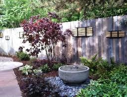 zen fountain outdoor zen outdoor fountains water fountains outdoor zen lighted outdoor fountain