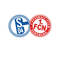 Check spelling or type a new query. Fc Schalke 04 1 Fc Nurnberg Fanfreundschaft Startseite Facebook
