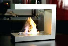 gas fireplace troubleshooting figures