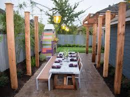 Diy Kitchen Makeover Contest Garden Backyard Diy Yard Crashers Casting Backyard Crashers