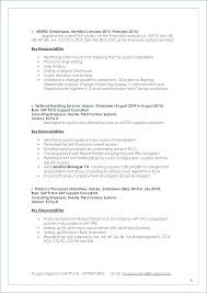 Sap Fico Sample Resume Sap Fico End User Resume Sample Pdf Sap Support Resume Fico Sample
