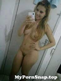 Kpop Suzy Deepfake Hard Pussy Fuck Korean Porn Uncensored Korean Porn Freepornmoviesvidz Or From Hentqiwek Bertudung Bogel Nude View Photo Mypornsnap Top