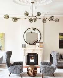 replica lindsey adelman bubble chandelier 9 zighting com