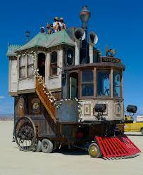 <b>steampunk</b> - Wiktionary