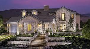 eastlake vistas homes