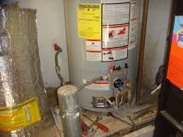 ao smith gas water heater. Modern Vent For Engaging Ao Smith Power Water Heater Discount And Gas