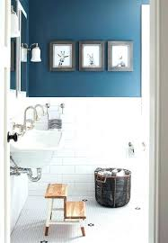 modern bathroom cabinet colors. Green Bathroom Paint Colors Blue And Wall Color Is Gorgeous Teal . Modern Cabinet