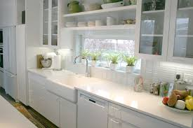 white kitchen subway backsplash ideas. Gallery Of White Kitchen Backsplash . Subway Ideas P