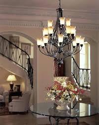 large foyer orb chandelier large foyer chandelier lovely large chandeliers for foyers home decor home lighting