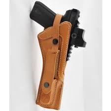c o w s mk iii pro shooter scope holster t a n d e m k r o s s 64 99 deals