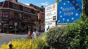 Restrictions en France et en Belgique: toutes les infos pour mieux vous y  retrouver
