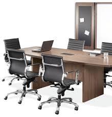 Contemporary Design Used fice Furniture Orlando Home fice Design