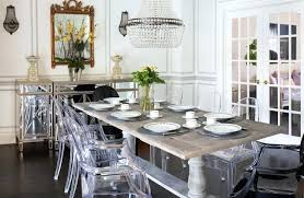 lucite dining chairs ikea inspiring new home design