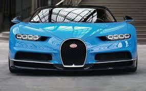2018 bugatti cost. contemporary bugatti 2018 bugatti chiron rc car info kit price and bugatti cost e
