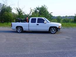 for sale: 2002 chevy extended cab - PerformanceTrucks.net Forums