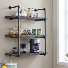 storage foot storage cabinet small wood storage cabinets wall storage shelves white cabinet with shelves enclosed storage shelves