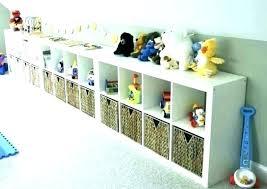 kids bedroom storage ideas organization toy decorating christma