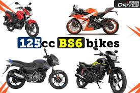 Hh bajaj, the authorized distributors of bajaj motorcycles in nepal, is going under preparation for the launch of bajaj pulsar 125 in nepal. Bs6 125cc Bikes You Can Buy Honda Sp125 Hero Glamour Bajaj Pulsar 125 The Financial Express