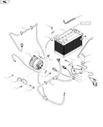 L218 skid steer loader 4 11 55 electrical systems new new holland l175 wiring diagram
