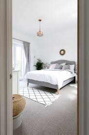 rug on carpet bedroom. Light Pink Shag Rug Luxury Grey Carpet Bedroom Inspirational Amazing  Rug On Carpet Bedroom