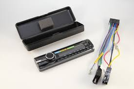 sony explode radio wiring colors on sony images free download Sony Explode Car Stereo Wiring Diagram sony car stereo wiring diagram sony car stereo wiring diagram sony car stereo wiring diagram sony xplod car stereo wiring diagram