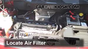 air filter how to 2007 2016 jeep patriot 2012 jeep patriot air filter how to 2007 2016 jeep patriot 2012 jeep patriot sport 2 0l 4 cyl