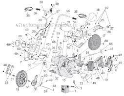 basic motorcycle engine parts diagram basic diy wiring diagrams harley engine parts diagram harley home wiring diagrams