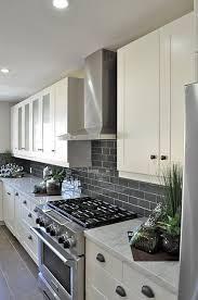 white kitchen grey backsplash. Beautiful Grey 04fda6cdc1d5be7ca3795e53637f52b0jpg And White Kitchen Grey Backsplash Pinterest