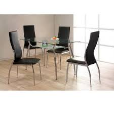 dining chair designpopular 10 cheap dining chairs set of 4 clearance charming high table charming high dining
